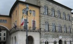 Pisa, presentato il nuovo Regolamento di Polizia Municipale