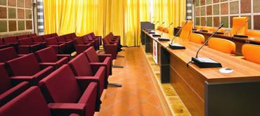 Pisa, il Consiglio Comunale si apre con tre question time