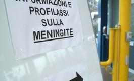 Nuovo caso di meningite di tipo C in Toscana