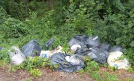 """A scuola di rifiuti, parte il concorso """"Primo: non sporcare"""""""