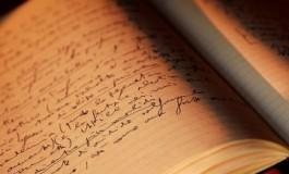 Corso di scrittura creativa al Circolo Agorà