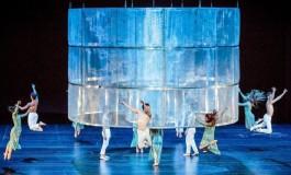 Danza 2016 al Teatro Verdi