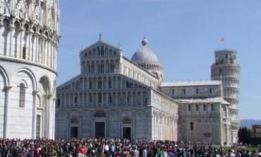 Solidarietà dal mondo politico locale ai finanzieri aggrediti a Pisa