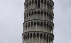 "A Pisa il ""Fashion Business Show"""