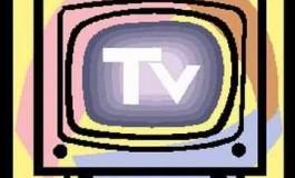 Il Pisa in TV. I vari appuntamenti della serata