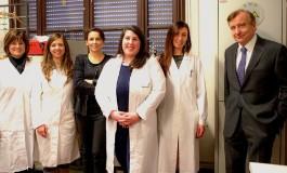 L'Autorità Idrica Toscana finanzia dottorato all'Università di Pisa
