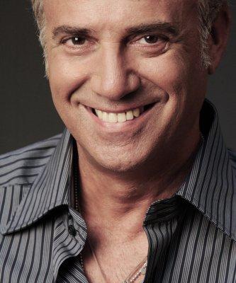 Fine settimana con Massimo Ghini al Verdi