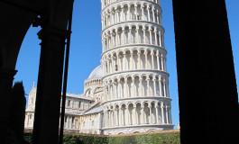 Ingresso alla Torre di Pisa gratis per i pisani?
