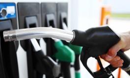 Perché il petrolio costa poco e il carburante no?