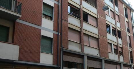 L'Unione Valdera pubblica la graduatoria dei contributi all'affitto