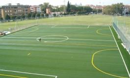 Siglato accordo Cus Pisa - Aoup per il rilascio di certificati medici sportivi non agonistici