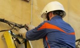 Pisa: lavori Enel alla linea elettrica in centro da martedì 2 febbraio