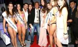 Torna a Pisa Miss Mondo Toscana