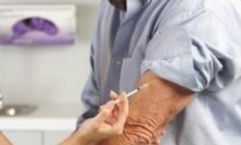 """Amici di Pisa: """"Meningite C, il vaccino sia disponibile gratis anche per gli over 45"""""""