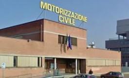 Motorizzazione, nulla osta alla stipula della locazione dei locali in Ospedaletto