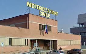 """Motorizzazione, Pieroni (PD): """"Mi sono attivato con il Ministero per un incontro"""""""