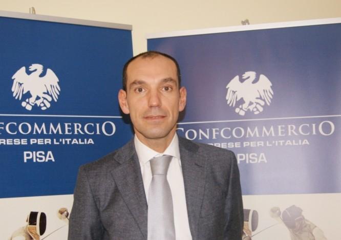 Rifiuti Pisa: sprechi per 127 mila euro, penalizzati Bar e Ristoranti
