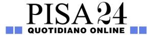 Pisa24.info