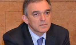 Sviluppo economico del territorio, workshop con il Presidente Enrico Rossi
