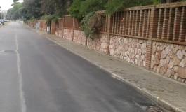 Finiti i lavori per la nuova fognatura nera a Tirrenia
