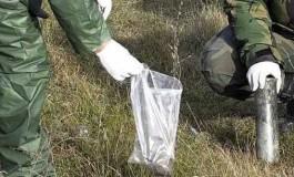 Muore militare vittima dell'esposizione all'uranio