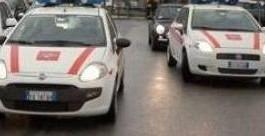Pisa, un arresto in flagranza di reato in zona Duomo