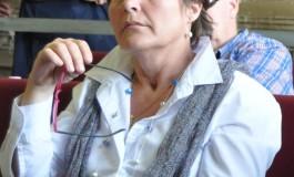 "Gestione dei rifiuti, Elisabetta Zuccaro (M5S): ""Chi ha paura di Nogarin?"""