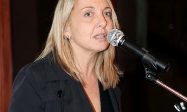"""8 marzo: Fiaschi (Confcooperative) """"Rimuovere ostacoli per garantire uguaglianza e diritti"""""""