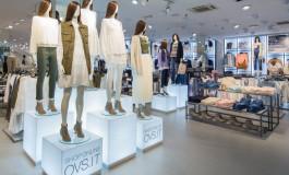 Pisa: apre un nuovo store in Corso Italia