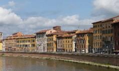 Pisa, turismo e rispetto delle regole: controlli della Polizia Municipale nei bed and breakfast