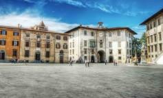 «La Scuola Normale è salva». L'annuncio del sindaco Michele Conti dopo l'incontro al Ministero dell'Istruzione