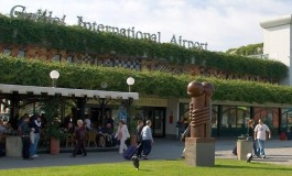 Aeroporto di Pisa: botta e risposta tra ConfcommercioPisa e Toscana Aeroporti