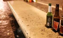 Movida e vendita abusiva di alcolici: problema da risolvere