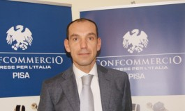 """Pieragnoli (Confcommercio): """"Di quale scalo parla il presidente di Confesercenti?"""""""