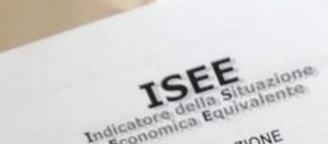 Nuovo ISEE: il Consiglio di Stato respinge il ricorso del governo