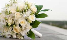 CNA: nato il network di imprese per matrimoni ed eventi