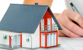 Mutui: tasso fisso o variabile?