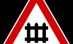 Pisa, chiusura dei passaggi a livello di Gagno, I Passi e Porta a Lucca nelle notti dal 6 al 19 febbraio per lavori di RFI