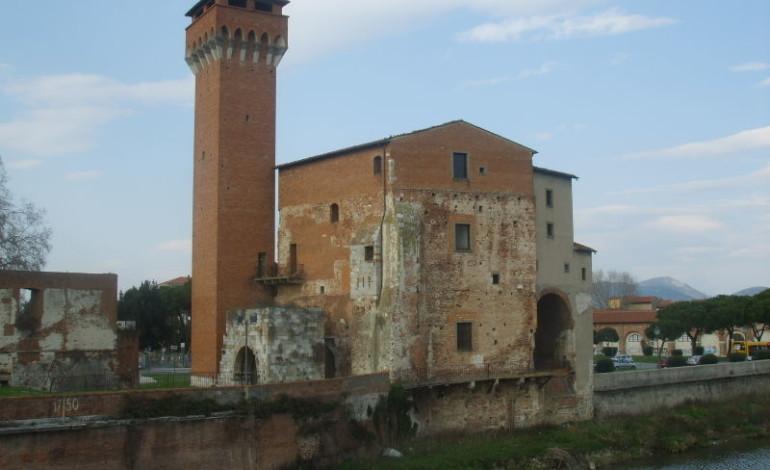 #FairSaturday, Pisa aderisce al festival culturale globale