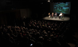 Primarie PD Cascina, Alessio Antonelli incontra i cittadini