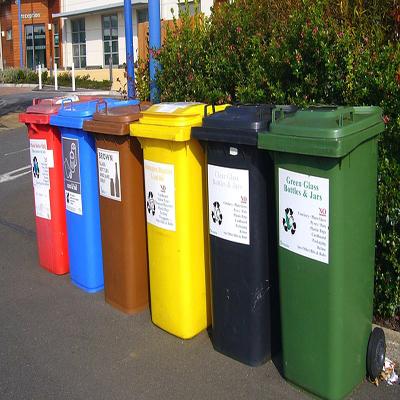 Gestione rifiuti: il TAR rigetta il ricorso del Comune di Livorno