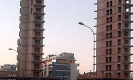 Pisa: Torri di via Bargagna e Frati Bigi, il Genio Civile esclude problemi strutturali