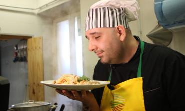 """Coldiretti: """" Nel menu dei ristoranti un piatto 100% pisano"""""""