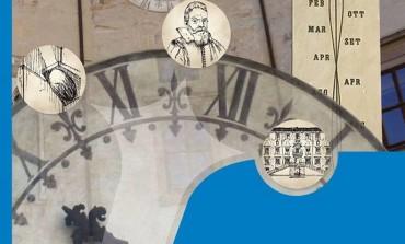 """""""Le tre età di Pisa. Il  Capodanno Pisano e lo scorrere del tempo"""", il nuovo libro edito da Marchetti"""
