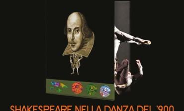 Shakespeare nella danza del '900, una conferenza al Teatro Verdi di Pisa