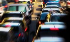 """Litorale Pisano, Confcommercio: """"Per il 2020 è fondamentale intervenire sulla mobilità"""""""