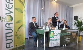 """Confagricoltura Toscana: """"Subito un marchio per il latte toscano"""""""