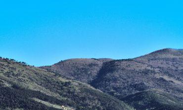 Monte Pisano, al via il progetto per la realizzazione di  pacchetti turistici per gli over 55