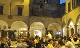 Pisa, Istituzioni unite contro gli eccessi della movida