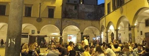 """Pisa, Confcommercio: """"Ordinanza Anti-Alcool dolorosa ma necessaria"""""""
